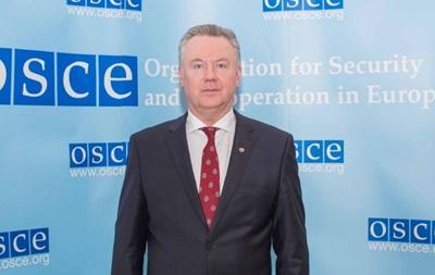У Росії заявили про небезпеку закону щодо Донбасу
