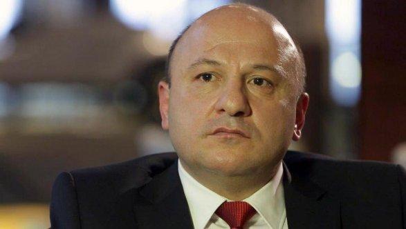 Адвокат: «Гусейн Абдуллаев ни на что не жалуется»