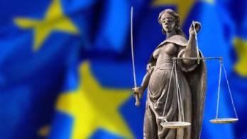Верховный суд Испании отказал прокуратуре в выдаче евроордера на арест Пучдемона