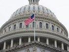 Сенат США одобрил оборонный бюджет, предусматривающий 250 млн долл. помощи Украине, - посольство