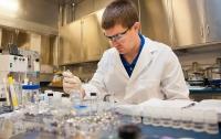 Британские ученые создали универсальный препарат от простуды