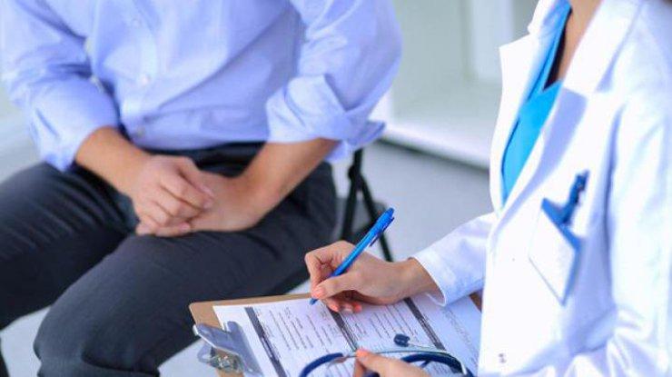 Как правильно выбрать семейного врача (инструкция)