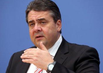 ФРН готова інвестувати у відновлення Донбасу