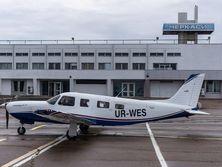 Сумма задолженности по заработной плате перед сотрудниками аэропорта составляет более 1 млн грн