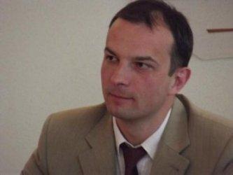 Суд в Мариуполе не отпустил бойца батальона Донбасс Александра Новикова под домашний арест – Соболев