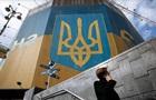 Зарплата українців зросла на чверть - Мінсоцполітики