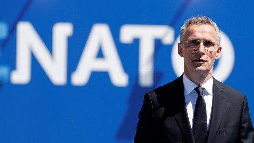 Макрон хочет создать единую европейскую армию: появилась категоричная реакция НАТО