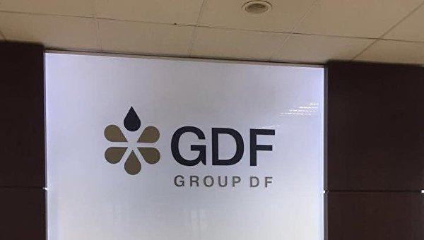 В офисах компаний Фирташа прошли обыски