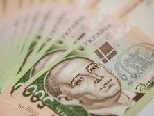 Ряд валютных ограничений перестанет действовать