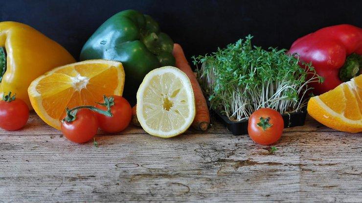 Весна-2018: чем опасны ранние овощи