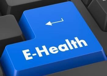Минздрав Украины официально назначил директора ГП Электронное здоровье