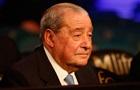 Арум: Для Ломаченко должен найтись боец с большими шарами