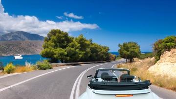 Гид по аренде авто за границей: агентства, стоимость и подводные камни