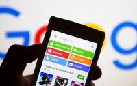 Пользователи Google Play смогут запускать приложения без установки на устройство