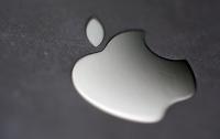Apple останавливает производство iPhone X: названа причина