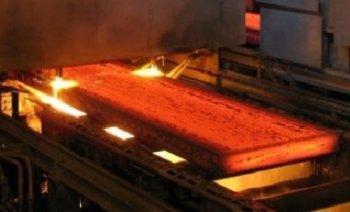 Industrial production in Ukraine 0.1 процентов down in 2017
