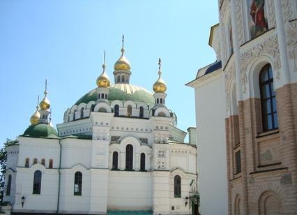 УПЦ США поддержала инициативу предоставления Томоса автокефалии Православной Церкви Украины