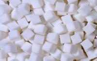 Учёные нашли связь между сахаром и раком