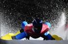 Гераскевич показал лучший результат сборной Украины на Олимпиаде