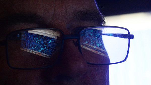 Специалисты предупредили о новой волне интернет-вируса