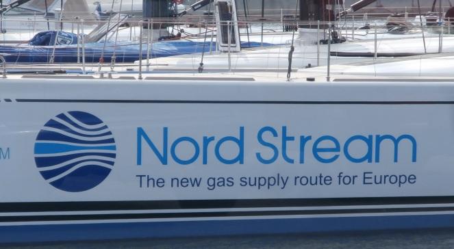 Польща хоче єдиної позиції ЄС у справі Nord Stream 2