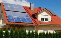 Вартість сонячної енергії в Австралії впала на 44 процентов за 5 років