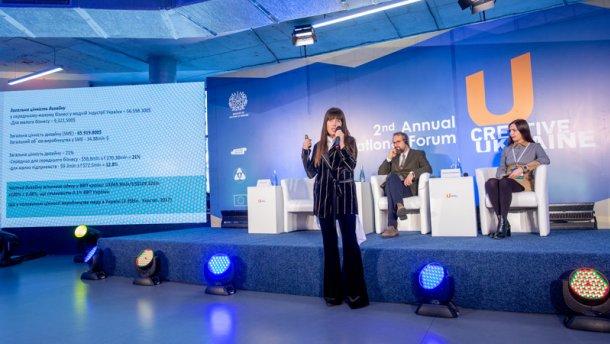 В Україні презентували перше дослідження вітчизняної модної індустрії: що показали результати