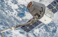 Израиль впервые отправит на Луну самоходное устройство