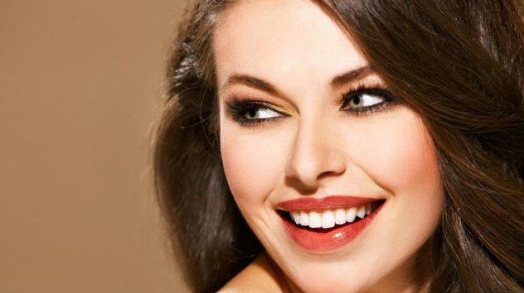 Проблемы с зубами: названа неожиданная причина