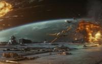 Билли Ди Уильямс решил вернуться во вселенную Звездных войн