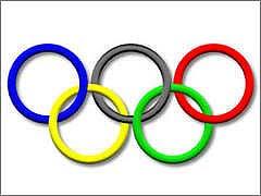Список учасників Олімпіади стане відомий за два тижні до її початку