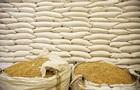 НАБУ завершило расследование кражи зерна на 48 млн гривен