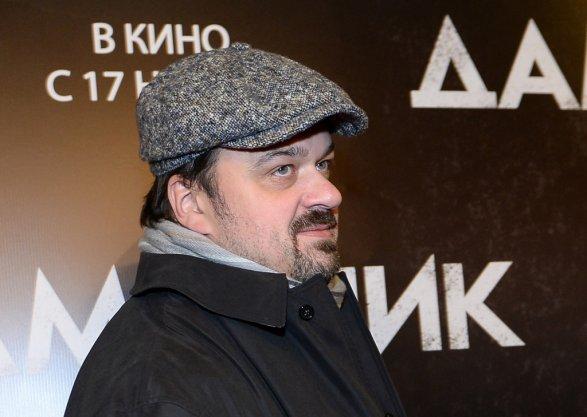 Василий Уткин оскорбил Азербайджан после победы «Карабаха» наша реакция