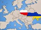 Польская оппозиция подала Дуде альтернативный законопроект об Институте нацпамяти без упоминания об украинских националистах