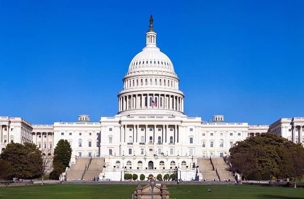 В США принят закон о реституции имущества жертв Холокоста