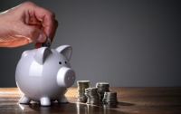 Накопительную систему пенсионной системы начнут внедрять в 2021 году