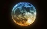 Уфологи зафиксировали сигнал от НЛО, идущий с Луны (видео)