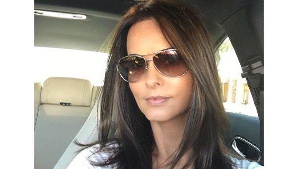 Экс-модель Playboy получила разрешение на рассказ о романе с Трампом