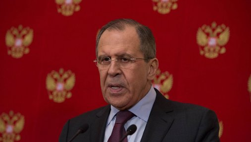 МИД России удивил циничным заявлением относительно отравления дочери Скрипаля