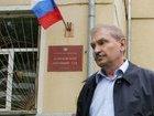 Соратник российского олигарха Березовского Глушков найден мертвым в Лондоне