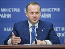 Семерак: Инвестиция французского правительства в €1 млрд в Украине я думаю, это соразмерно двум танковым батальонам условных войск НАТО