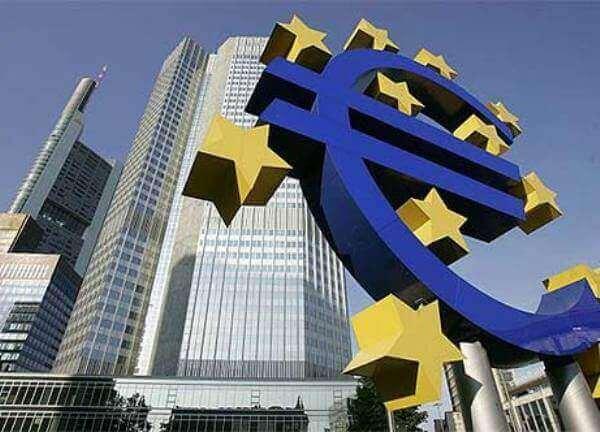 Новым вице-председателем ЕЦБ станет испанец Луис де Гиндос