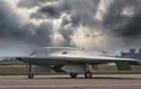 Германия, Франция и Испания создадут новый истребитель