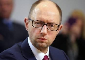 Яценюк в ЕСПЧ докажет абсурдность чеченского дела