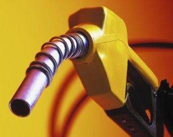 Укргазвыдобування будет продавать свое топливо под торговой маркой Shebel