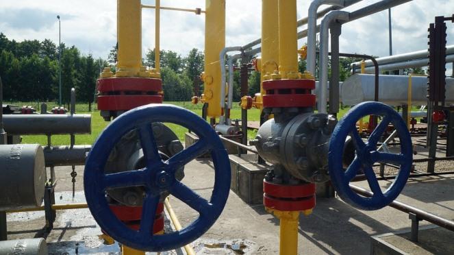 Після 2022 року Польща зможе відкрити газовий вузол