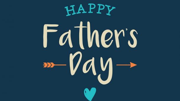 День батька: щирі привітання для найдорожчих у прозі та віршах