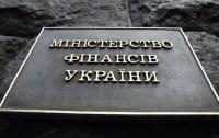 Госдолг Украины к концу года может вырасти больше чем в два раза