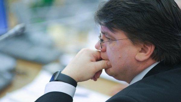 Украинские спортсмены не поедут на Универсиаду в Россию