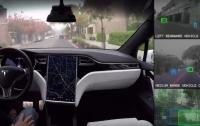 В NVIDIA прокомментировали желание Tesla перейти на собственные процессоры